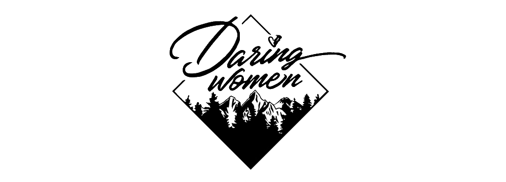 Women's Empowerment Group; Authenticity, Connection and Leadership